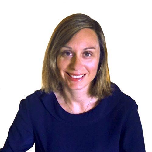 Dott.ssa Maria Falagario