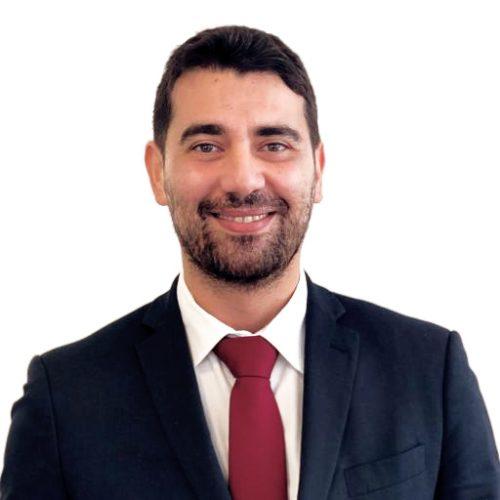 Dott. Flavio Stella