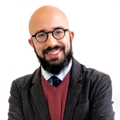 Dott. Guido Capobianco