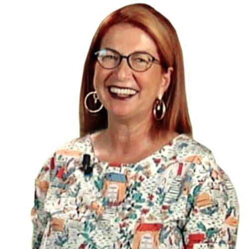 Dott.ssa Marcella Loporchio