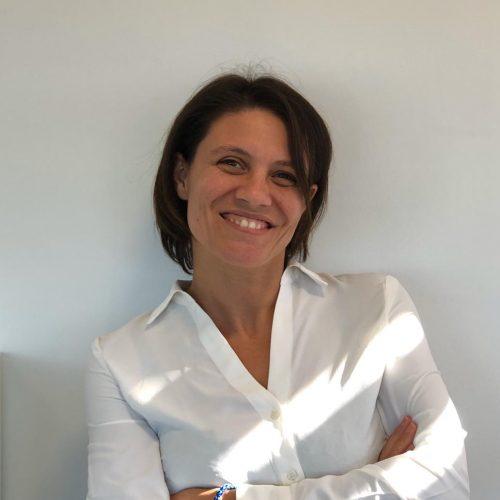 Dott.ssa Valentina Gensini